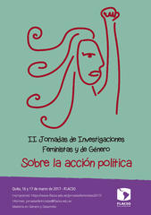 II Jornadas de investigaciones feministas.jpg