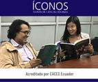iconos caces.png