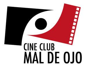 Cine Club Mal de Ojo  II Festival de Cine Etnográfico