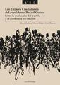 Portada libro Los Enlaces Ciudadanos (definitiva).jpg
