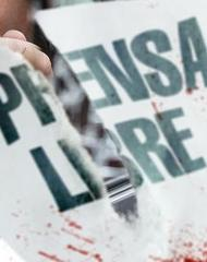 Coloquio Estándares, principios y jurisprudencia sobre la libertad de expresión en el sistema interamericano de Derechos Humanos