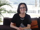 María Cristina Vallejo.jpg