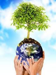 Charla  Nuevas trayectorias de desarrollo en el Cono Sur y sus impactos socioambientales
