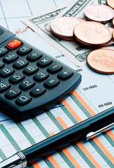 Coloquio de Economía del Desarrollo Income inequality in Latin America: the role of personal income tax