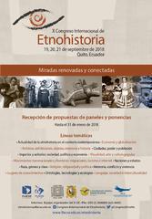 Afiche Etnohistoria 2018.jpg