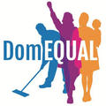 Domequal.jpg