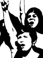 Coloquio Mujeres en el poder en América Latina