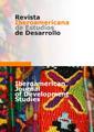 Revista Iberoamericana de estudios de desarrollo.jpg