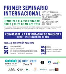 Seminario Jaime Erazo marzo 2018 copy.jpg