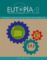 Eutopia 9.jpg