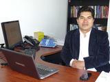 Raúl Salgado 6.JPG