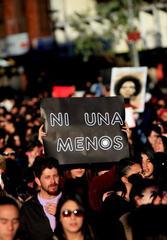 Conversatorio Violencia, géneros y derechos en el territorio