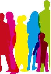 Ciclo de conferencias  Desigualdades sociales y dinámicas políticas