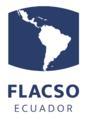 FLACSO-ECUADOR 2018.png