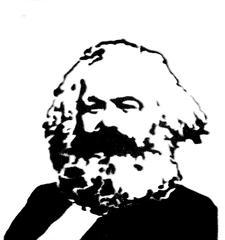 Seminario  Marx y la política