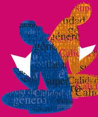 Seminario internacional Calidad de la educación superior y género