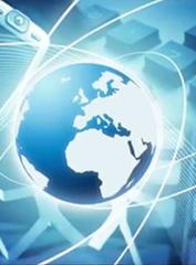 Coloquio Enseñanza y aprendizaje de metodología para Estudios Internacionales