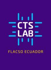Coloquio Tecnología y conocimiento, una combinación efectiva en el control de la evasión de impuestos