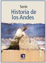 Conferencia Los proyectos franciscanos en la Amazonía occidental entre los siglos XVII y XVIII
