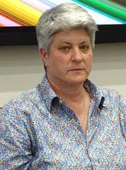 Homenaje a Susana Wappenstein
