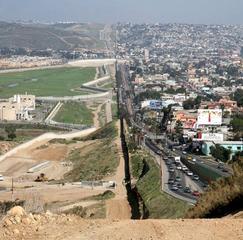 Foro permanente de cooperación transfronteriza de los gobiernos locales