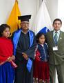Foto Defensa de tesis Ángel Abrahan web.jpg