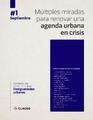Desigualdades-urbanas_N1-1.jpg