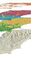 Conversatorio virtual | Información geoespacial para la identificación de riesgos