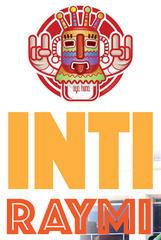 El Inti Raymi se vive en FLACSO