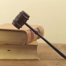 Foro ¿Cómo medir la calidad del razonamiento jurídico?