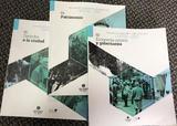 Libros Fernando Carrión.jpg