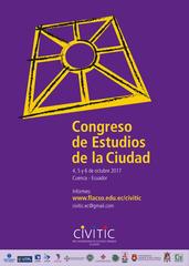 Congreso Estudios de la Ciudad 2017.jpg