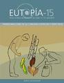 cover_issue_176_es_ES.jpg