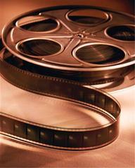 Cine Club Mal de Ojo presenta documentales COLOMBIA BIO