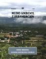 Revista Medio ambiente y urbanización.jpg