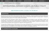 Curso de verano en políticas públicas.jpg