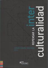 Presentación libro 'Repensar la interculturalidad'