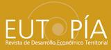 Eutopía 2.jpg