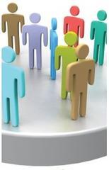 Coloquio de investigación 'Crítica e interpretación en políticas públicas'