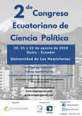 Congreso Ciencia Política - Santiago Basabe.png