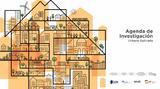 Agenda Urbana Aplicada.jpg
