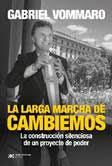 Coloquio de investigación en Sociología Política 'La movilización de la derecha en América Latina'
