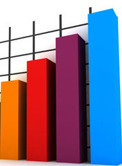 Coloquio  Estadística y economía: métodos y potencialidades