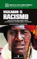 Portada Vigilando el racismo.jpg