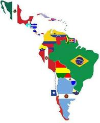 Conferencia Integración latinoamericana con el embajador Alejandro de la Peña