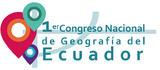 Congreso Geografía Ecuador.jpg