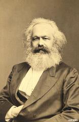 Seminario  La filosofía política de Marx. Homenaje a los 150 años de 'El Capital'
