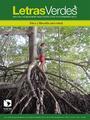 cover_issue_179_es_ES.jpg