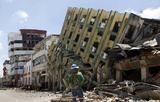 Imagen terremoto en Manabí.jpg