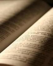 Coloquio Estado, política y conflicto.  Estudios históricos I: Religión, poder y Estado